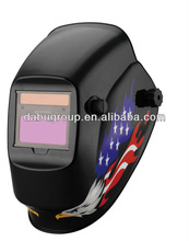 USA eagle multifunctional export welding safety mask