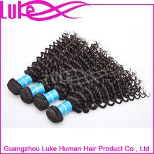 Original human hair cut cheap price best quality unprocessed virgin Malaysian hair braiding for women beauty with good remark