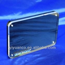 alibaba.com acrylic photo frame, magnetic acrylic photo frames wholesale
