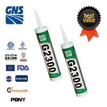 best adhesive glue ceramics silicone