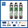 2014 polyurethane foam spray pu foam sealant for construction