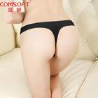 woman underwear,t-back,underwear for women,deal with inventory g-string