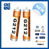 Best sale adhesive sealant clear structural glazing silicone sealant