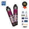 Best sale polyurethane foam spray pu foam sealant