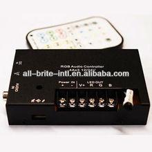 300W LED Dimmer/LED Dimming Controller-led dimmer