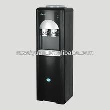 water dispenser machine W-26