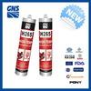 GNS adhesive sealant fire retardant silicone sealant