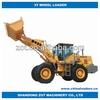 New SDLG 3ton 2m3 930 936 938 Front Wheel Loader