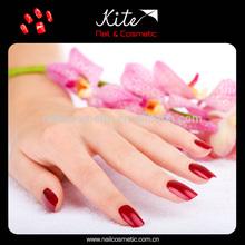 private label nail polish wholesale