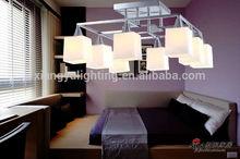 Quality New Style Modern lighting