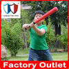27 inch mini baseball bat sports toy