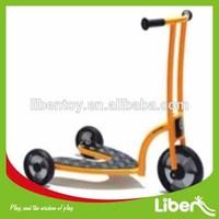 2014 New Style Three-Wheel Mini Children Trike for Kindergarten,Kids Lexus Trike Bike for Sale in Aodi LE.XF.020