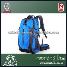 nice school bag rain cover BAG00030-5