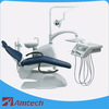 2014 Hot Selling Dental Chair Cover,Dental Chair Size,Portable Dental Unit Dental Chair,Dental Chairs Unit Price