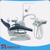 High quality competetive price dental chair unit/dental unit