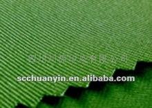 cotton twill workwear fabric