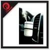 Q42 3 AUTO SPRAY-MINI spray natural perfume Car air freshener wholesale