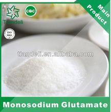 Sıcak- satış fiyatı monosodyum glutamat paketleme makinesi kullanımı tütün thetaste