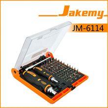Ratchet tool kit set