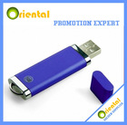 USB Flash Drive,Usb Stick,Usb Memory Stick