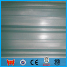 HDGI/GI Hot-Dipped Galvanized Steel Sheet in Coil/Corrugated Metal Roofing Sheet/GI Coil/G550/G90