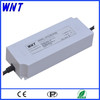 For led strip lights 70W Constant Voltage waterproof IP67 24V switching power supply