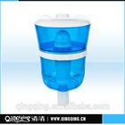 water purifier,Model:LDG-L2