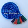Hot Sale Best Price Copper/CCS HDMI RCA Cable