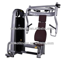Classical functional gym equipment for commercial gym