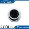 Indoor/ outdoor Color CCTV Security Day Night Vision Surveillance Cheap CCTV Camera