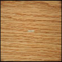 Guangzhou red oak wooden tiles/wood flooring Hot sale in China