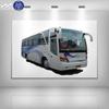 2014 Hot Sale WH6100DA3 10M 44 Seats Luxury Coach