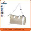 large capacity travelling bag for traveler hand