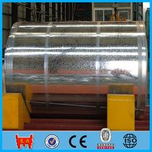 ppgi galvalume steel coil gi steel sheet and coil