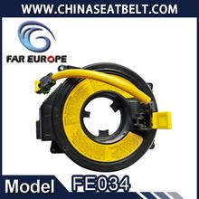 Wholesale 93490 2F001 Kia Cerato spiral airbag clock spring