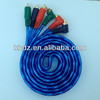 Exquisite Double Shielded RCA Cable Wholesale