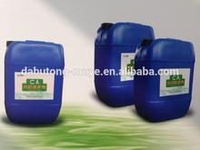 CA wood preservative chemical
