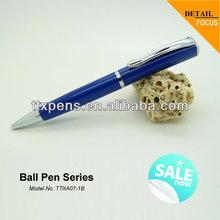 Elegant design promotional pen,election promotional gift pen