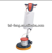 BF-521 series hand held carpet washing machines for sales (Rotating speed 175rpm)