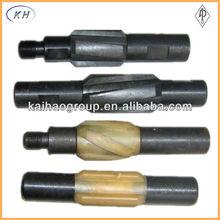 Top quality api Sucker Rod Centralizer/stabilizer