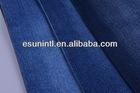 China cotton denim jeans fabric factory