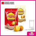Marque lantos 100g vendre. chestnut