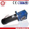 /product-gs/dc-brush-high-torque-12v-dc-motor-12v-motor-1787920895.html