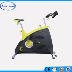 2014 New Design Laimei Spinning bike