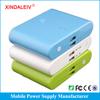 5000mah Best USB Power bank / Manual for Power Bank 5600mah