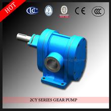 Boton factory 2CY gear pump