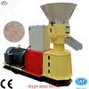 YZZL200P CE&ISO high quality plastic pellet machine