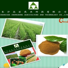 common names chemical fertilizers fulvic acid
