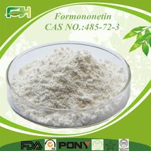 Nutritional Supplement 98% Formononetin (CAS NO.:485-72-3)