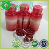 lycopene capsules best herbal health care female supplement food antioxidants